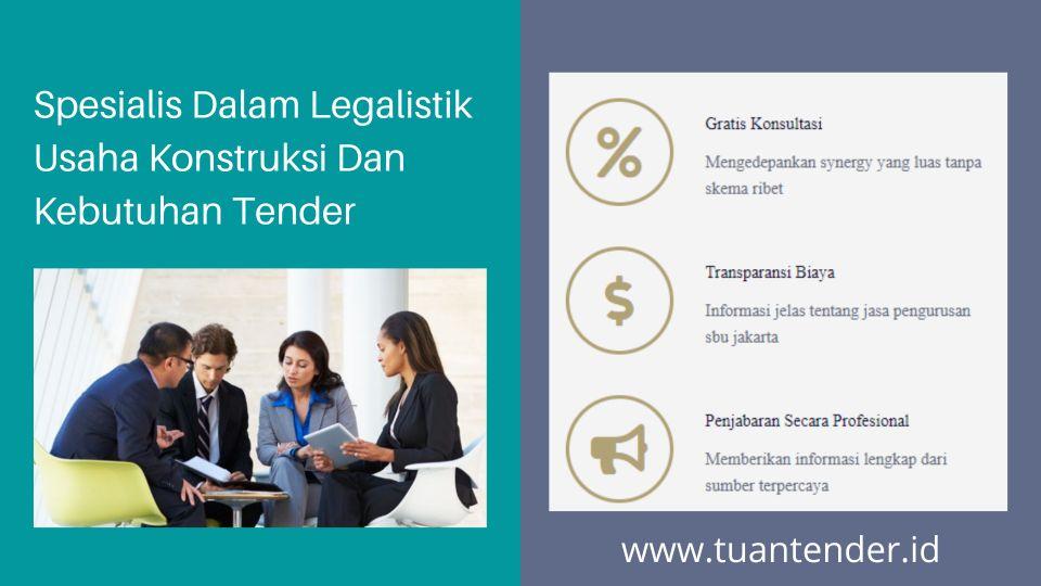 Jasa Pengurusan Badan Usaha di Cibubur Jakarta Timur Resmi Cepat & Syarat Mudah
