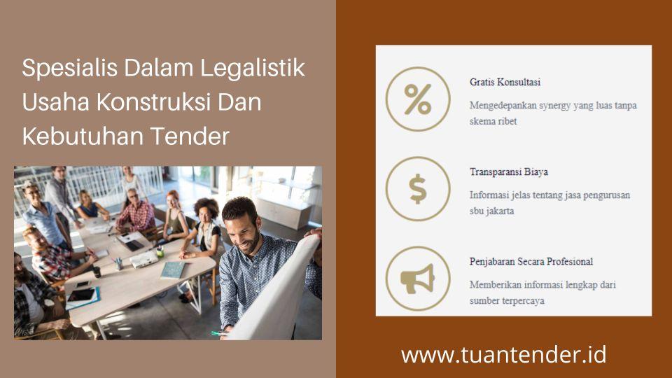 Jasa Pengurusan Badan Usaha di Wates Kulon Progo Berpengalaman