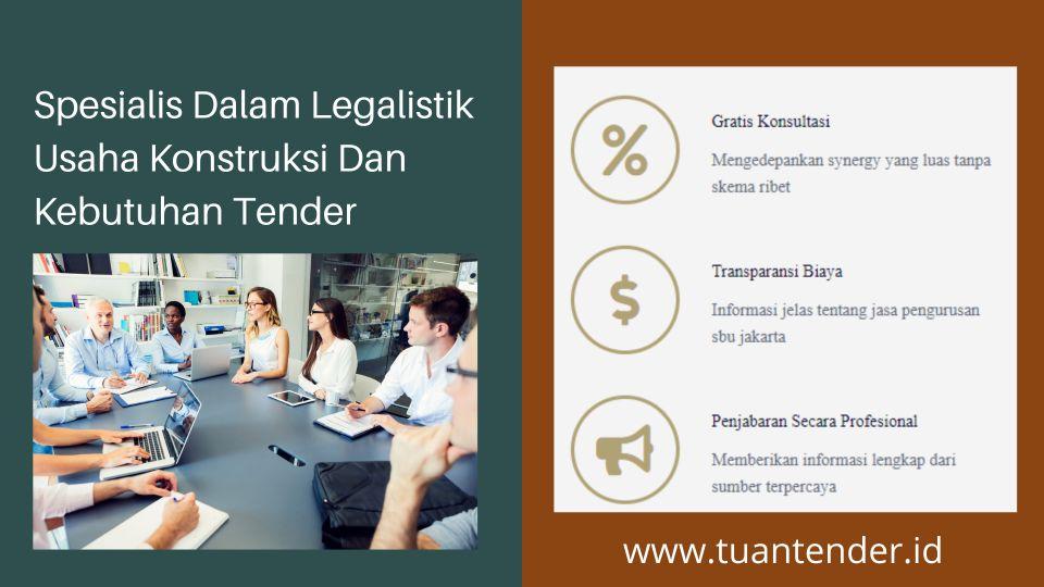 Jasa Pengurusan Badan Usaha di Petojo Utara Jakarta Pusat Resmi Cepat & Syarat Mudah